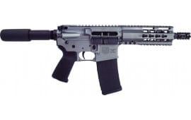 Diamondback DB15PTG7 M4 Pistol .223