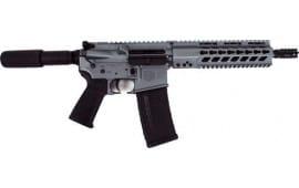 Diamondback DB15PTG10 M4 Pistol .223