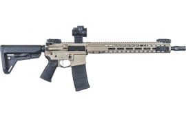 Barrett 17151 REC7 DI DMR 18IN FDE