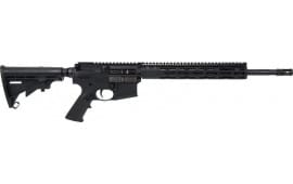 Radical Firearms FR16-5.56SOC-12FCR FR16-5.56SOC-12FCR AR Rifle