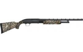 Maverick Arms 32203 88 22 Bantam Vent RIB Camo STK