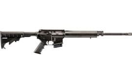 Alexander Firearms R6518LBST Lite 6.5 Grendel