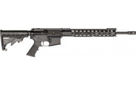 Alexander Firearms Rgrentact Tactical 6.5 Grendel