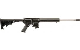 Alexander Firearms R17ST Rifle .17HMR