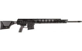 Alexander Firearms R338 Ulfberht .338 Lapua