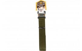 Hsgi 31BV03OD COBRA1.75 Rigger Belt w/VELCRO XL/OD