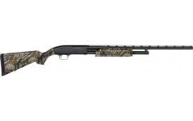 Maverick Arms 32201 88 26 VR MOD Tube Camo Shotgun