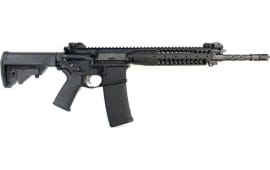 LWRC ICER5B14P Ic-enhanced NATO