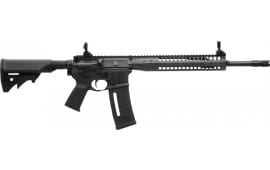 LWRC SIX8RB16SPR SIX8-SPR 6.8 SPC
