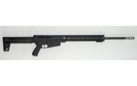 Alex Pro Firearms RI102M 300 WIN 24 Proof Carbon Barrel Lancer STK