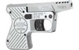 Heizer Defense PAK1SS 7.62x39 Pistol