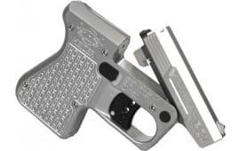 Heizer Defense PS1SS Def. Pocket Shotgun
