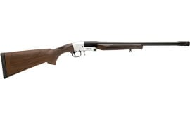 Armscor TK103 Shotgun