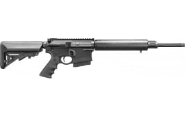 DPMS 60554 Hunter G2 243 Compact