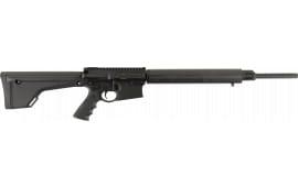 DPMS 60242 Hunter G2 243