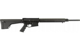 DPMS 60243 Hunter G2 260