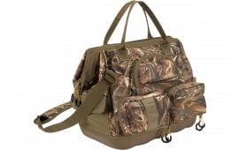 Gear FIT Pursuit Punisher Waterfowl Blind BAG