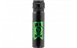 PS Products 36MGC Mean Green PEP 3OZ FOG