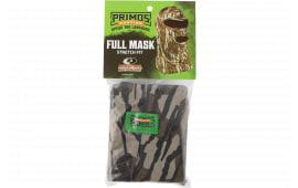 Primos PS6666 Stretch Full Face Mask MO BTTMLND