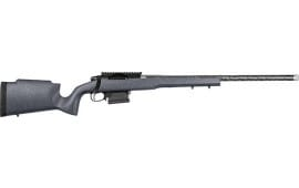"Proof 119846 Elev MTR 6.5 Creedmoor 24"" CF BRL 5/8-24"