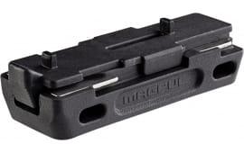 Magpul MAG024-BLK L-Plate Black 3pk