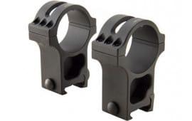 Trijicon AC22004 XHI Steel Ring