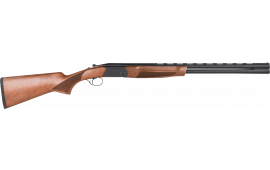 CZ 06419 Upland Ultralt 28 Alloy CT5 EXT Shotgun