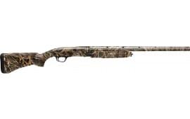 "Browning 012291113 BPS Field Comp 10GA. 3.5"" 28""VR INV+3 MO-SGH Synthetic Shotgun"