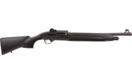 """Beretta J131T18 1301 SA 3"""" 5+1 18.5"""" Tactical Shotgun"""