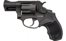 "Taurus 2942021 942 2"" 8 RDS Black/Black Revolver"