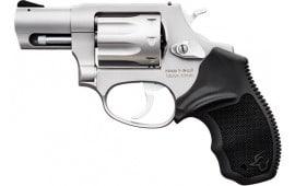 "Taurus 2942029 942 2"" 8 RDS SS/SS Revolver"