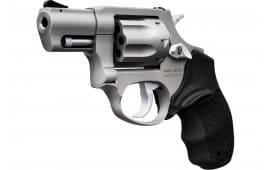 "Taurus 2942M029UL 942M 2"" 8 RDS SS/SS Revolver"