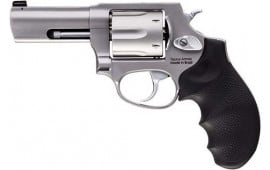 "Taurus 285639NS 856 38SP CH 3"" SS/SS Revolver"