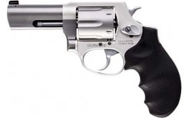 "Taurus 285639ULNS 856 38SP CH 3"" SS/SS Revolver"
