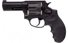 "Taurus 285631NS 856 38SP CH 3"" BSS/BSS Revolver"