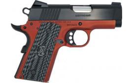 """Colt Defense O7802XEAR Defender 3"""" 3-DOT"""