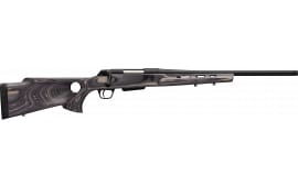 Winchester 535727289 XPR 6.5 Creedmoor Thole SR NS