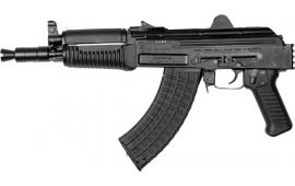 Arsenal SAM7K04 SAM7K 10.5 Pistol