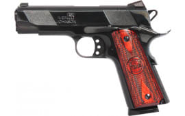 Iver Johnson Arms GIJ03 Johnson 1911A1 Hawk