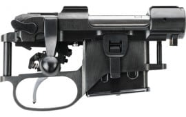 CZ USA G00023 527 Action Only Blued Finish 5-ROUNDS