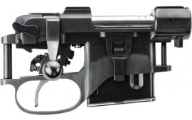 CZ USA 00024 527 .223 REM. Action Only Blued Finish 5-ROUNDS