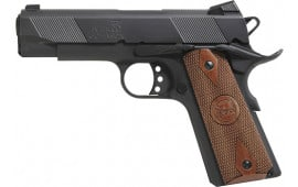 Iver Johnson Arms GIJ18 Johnson 1911A1 Hawk