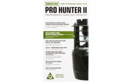 MOU MFG-13448 PRO Hunter II Feeder KIT