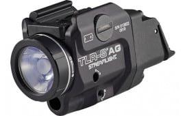 STL 69434 TLR8AG Flex Green LASER/LIGHT HI/LO Switch