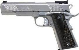 Iver Johnson Arms EAGLESS10 Johnson 1911A1 Eagle