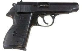 Century Arms HG3719-G FEG AP-MBP Pistol .32 ACP