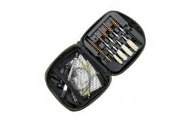 American Buffalo Tactical Cleaning Kit - AB031
