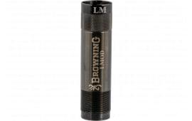 Browning 113-2033 CHK Tube Midas 12 LT MOD EXT INV+BLK