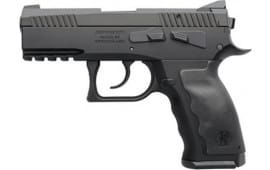 Sphinx S4WSDCME018 SDP Compact 9MM