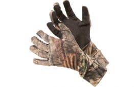 Spandex Gloves MO Country